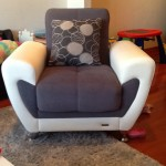 Armchair-Mountain-View-Upholstery-cleaning