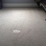 Bedroom-Wall-to-Wall-Carpet-Cleaning-Mountain-View-B