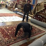 Mountain-View-Silk-Rug-Cleaning