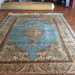 Oriental-Rug-Cleaning-Mountain-View