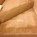 Stairs-Carpet-Cleaning-Mountain-View-B