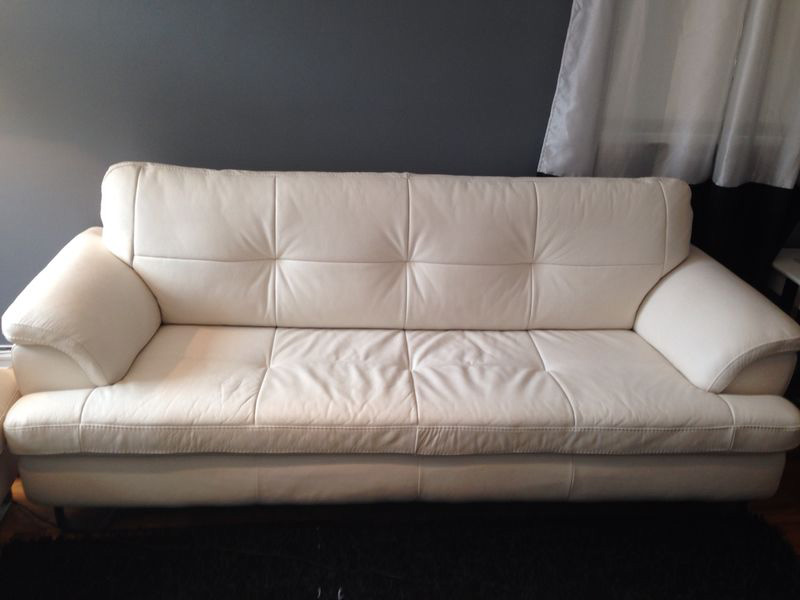 Upholstery Cleaning Mountain View : (650) 239-6030