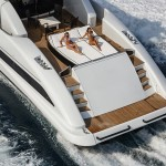 Mountain View Boat Cleaning company