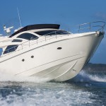 Mountain View yacht cleaning 16