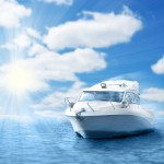 Mountain View yacht cleaning services 15