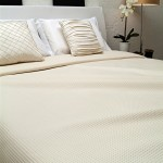 bed mattress cleaning Mountain View